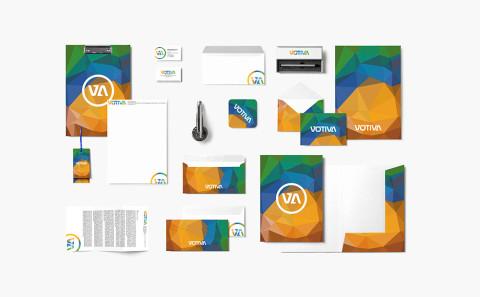 Final-Branding-Mockup-small