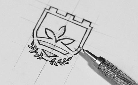 logo_sketching