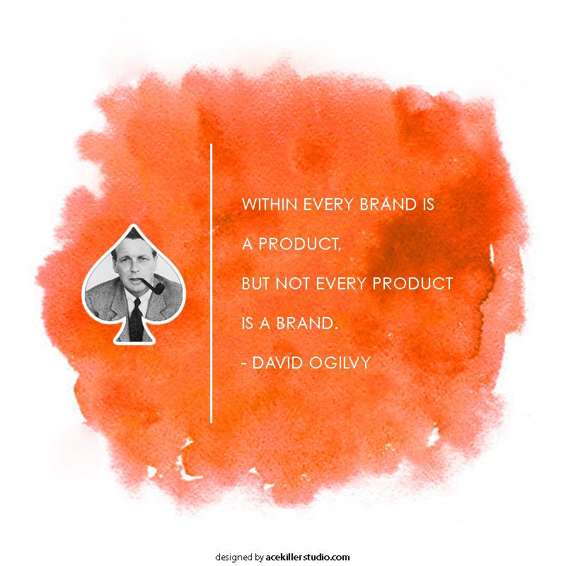 04 David-Ogilvy