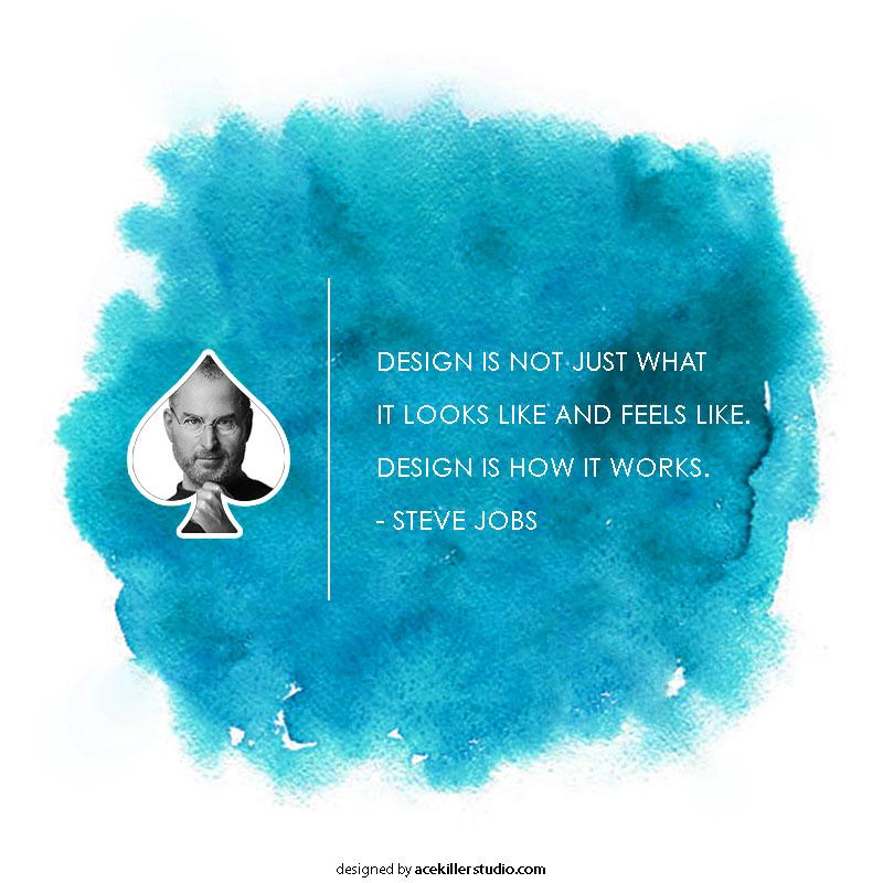 07 Steve-Jobs