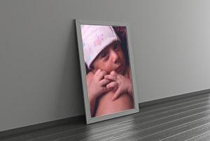 baby thumbnail