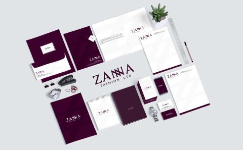 01 zanna branding