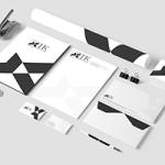 jk-enterprise-branding-case-study