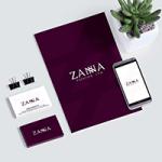 zanna-fashion-branding-blog header