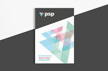 PSP prospectus ak thumbnail