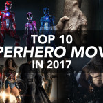 10 superhero movies thumbnail