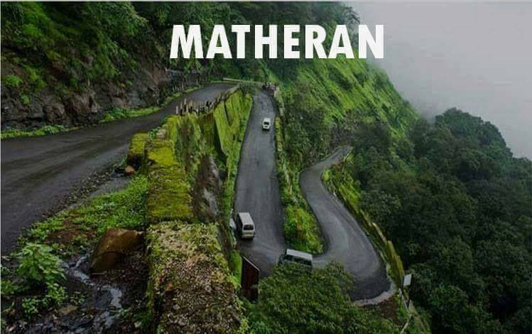 01 matheran