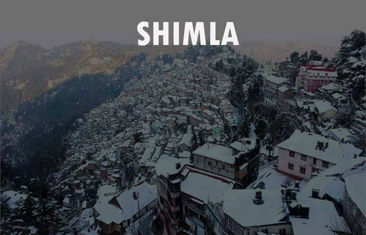 06 shimla