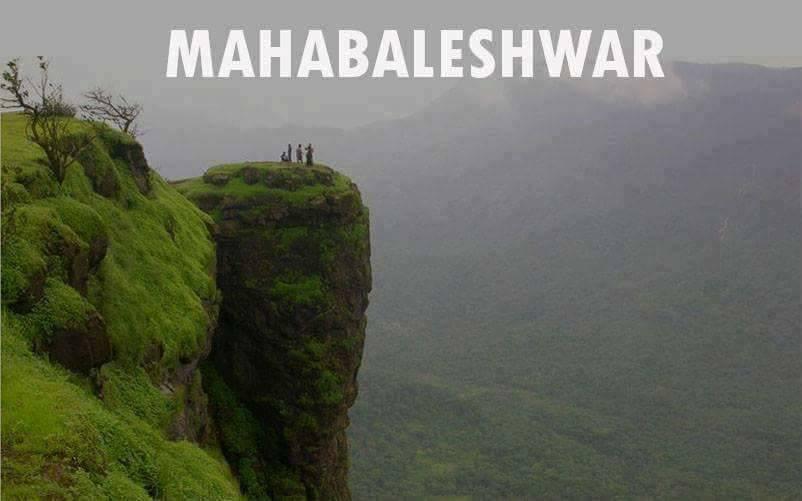 22 mahabaleshwar