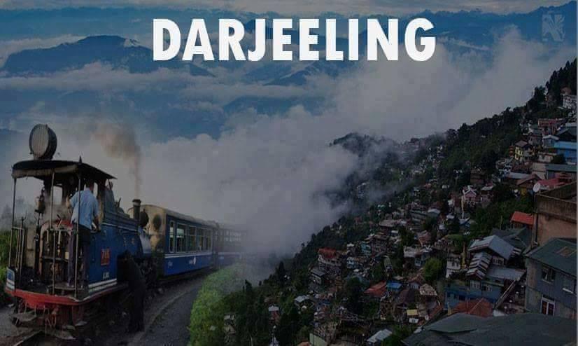 28 darjiling