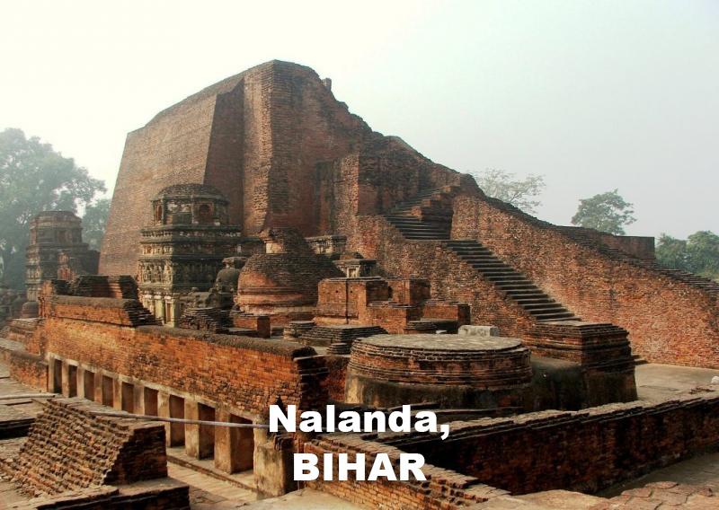46 Nalanda bihar copy