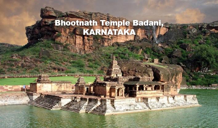 50 bhootnath-temple-badami karnataka copy